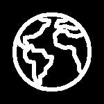 weltweit-tty-icon