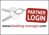 partner-login-trend-travel-yachting