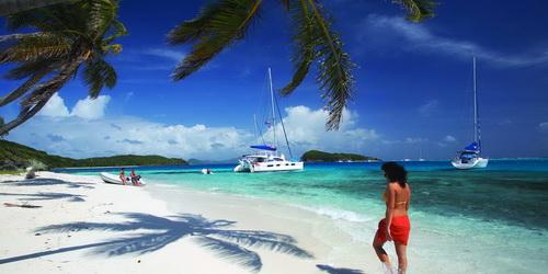 Yachten mit Besatzung - Kabinencharter bei Trend Travel und Yachting. Reviere weltweit zur Auswahl, gleich informieren!