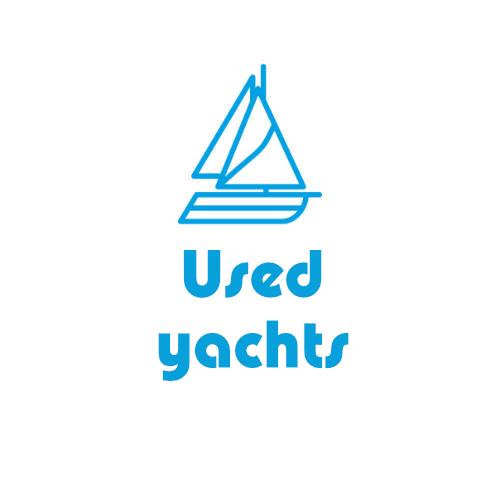https://trend-travel-yachting.com/wp-content/uploads/2018/08/trend-travel-yachting-gebrauchtyachten-kaufen-en.jpg