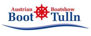 Besuchen Si euns auf der Bootsmesse ein Tulln. Messe Charterangebote und Yachtbesichtigung.