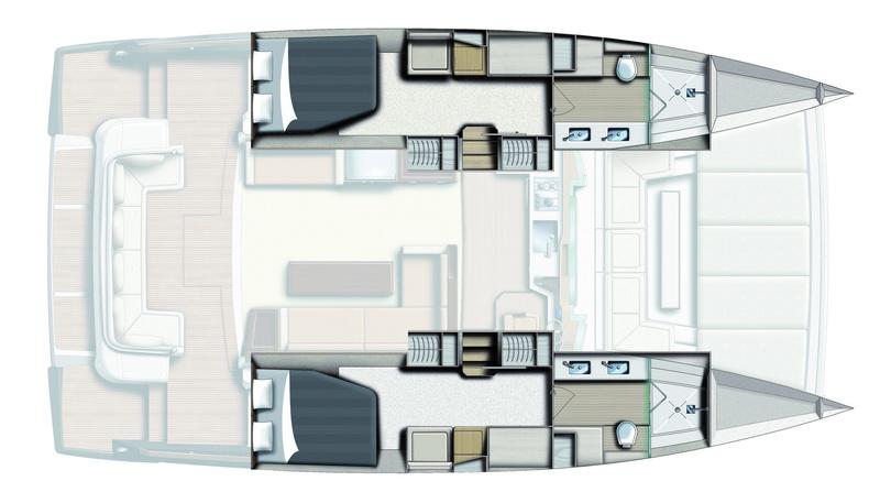 BALI_4.3_MY-Trend-Travel-Yachting-2-Kabinen