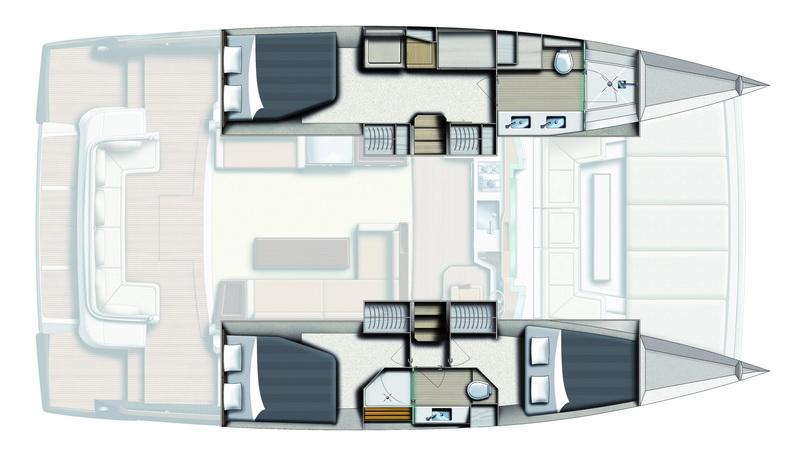 BALI_4.3_MY-Trend-Travel-Yachting-3-Kabinen-2-Nasszellen