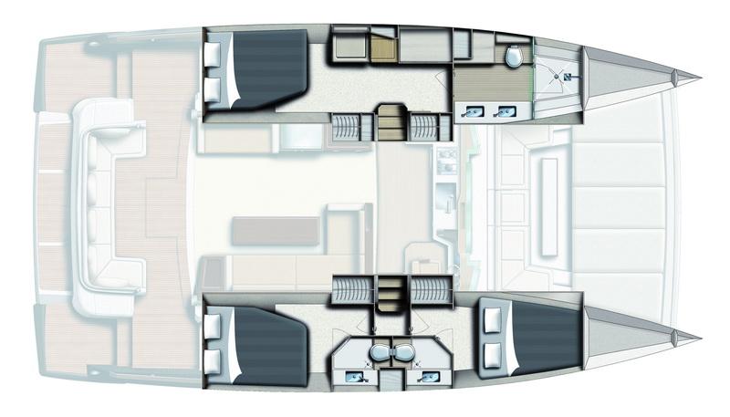 BALI_4.3_MY-Trend-Travel-Yachting-3-Kabinen-3-Nasszellen