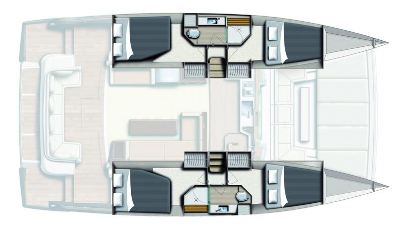 BALI_4.3_MY-Trend-Travel-Yachting-4-Kabinen-2-Nasszellen