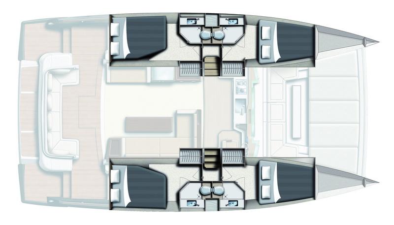 BALI_4.3_MY-Trend-Travel-Yachting-4-Kabinen-4-Nasszellen