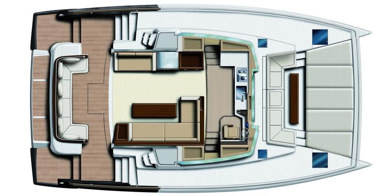 BALI_4.3_MY-Trend-Travel-Yachting-Decksriss