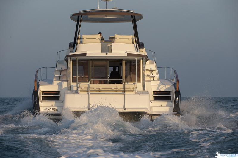 Bali-4.3-MY-Trend-Travel-Yachting