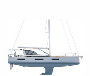 Jeanneau-Yachts-60 Trend Travel Yachting