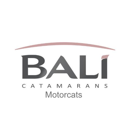Bali Catamarans Motorcats Trend Travel Yachting