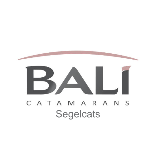 Bali Catamarans Trend Travel Yachting