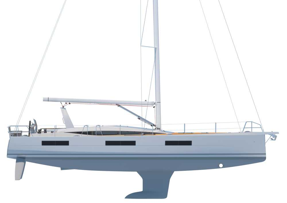 Jeanneau-Yachts-60-by Trend Travel Yachting
