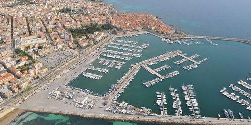 Alghero Charter Sardninien - Trend Travel Yachting
