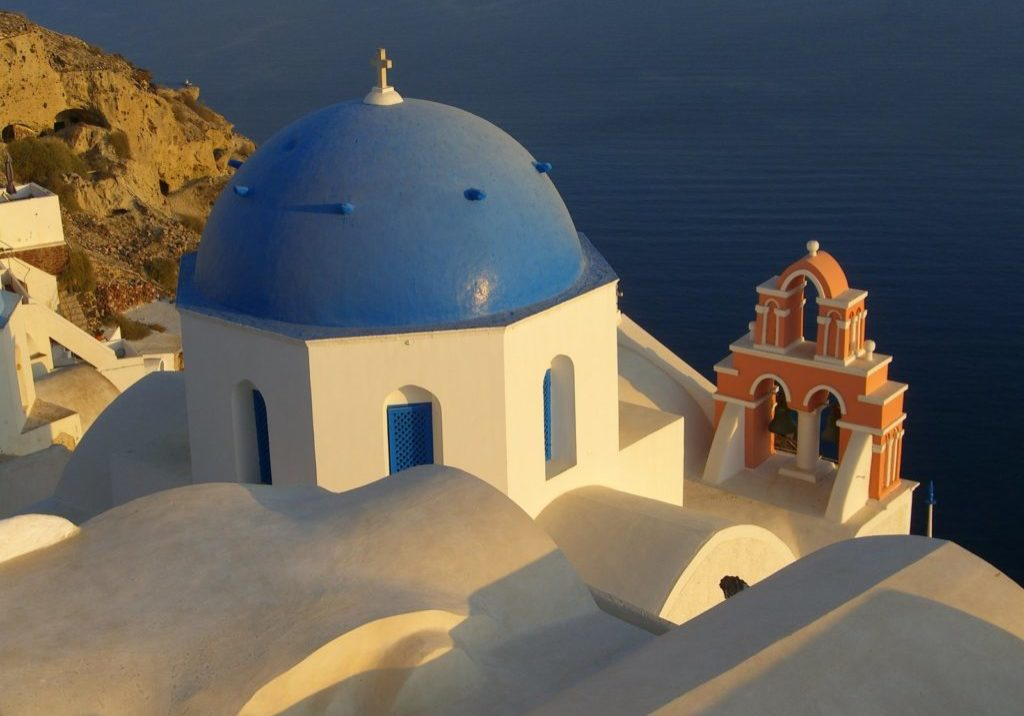 Trend Travel Yachting, Charter Griechenland
