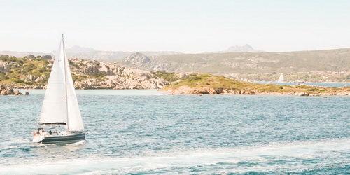Cannigione - Trend Travel Yachting