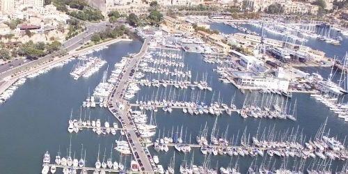 Charter Mallorca ab Real Club Nautico Palma