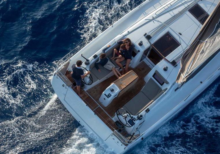 Trend Travel Yachting Charterangebote ab Pula und Split