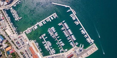 Trend Travel Yachting Pirovac