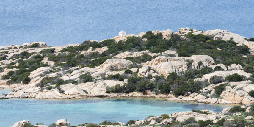 Yachtcharter Sardinien ab Olbia - Trend Travel Yachting