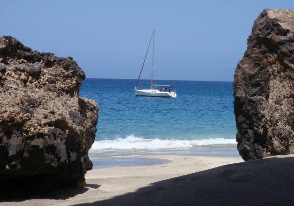 trend-travel-yachting-Kapverden_SNicolau_TrendTravelYachting-3X2
