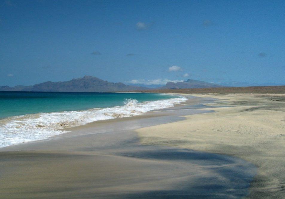 trend-travel-yachting-Kapverden_Santa Luzia_TrendTravelYachting-3X2