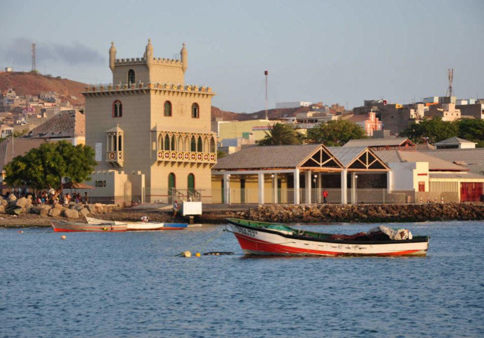 trend-travel-yachting-Kapverden_Sao Vicente-TorreDeBelem_TrendTravelYachting-3X2