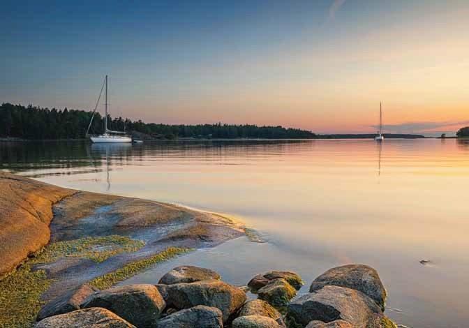 trend-travel-yachting-Revierinfo-Schweden-Finnland-Litauen3X2