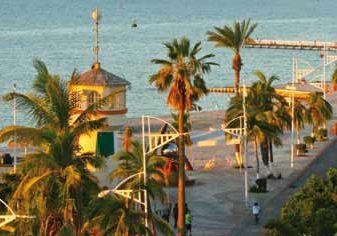 trend-travel-yachting-Revierinfo mexico-baja-california-2