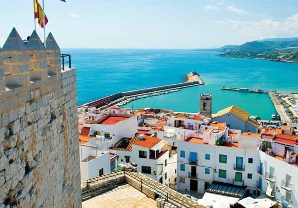 trend-travel-yachting-revierinfo-Balearen, Mallorca, Ibiza-3X2