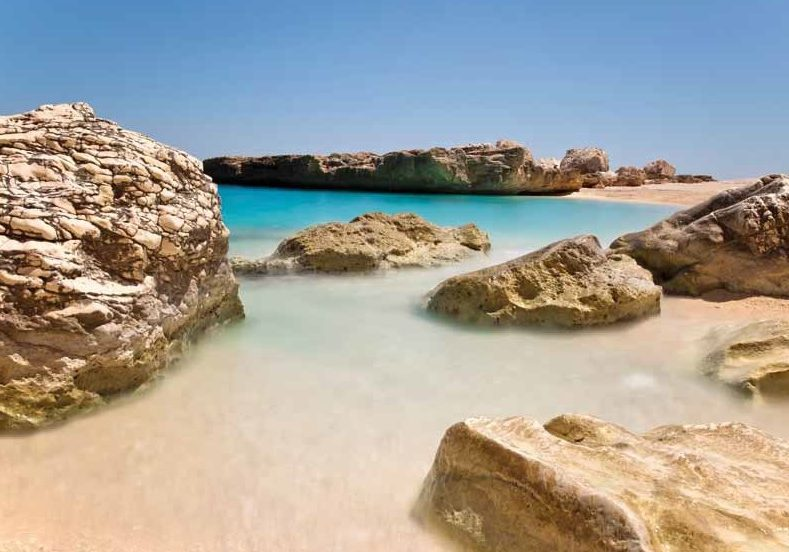 trend-travel-yachting-revierinfo-Sardinien-1