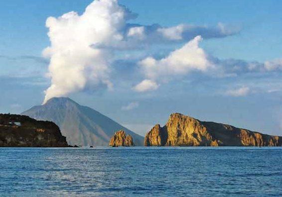 trend-travel-yachting-revierinfo-Sizilien, Liparische Inseln Malta-3X2