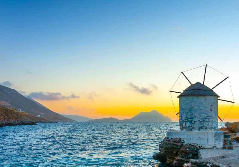 trend-travel-yachting-revierinfo-sporaden-nord-griechenland-dodekanes-2