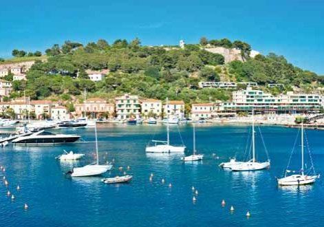 trend-travel-yachting-revierinfo-toskana-elba-3X2