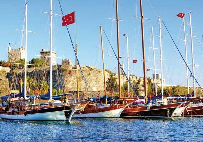 trend-travel-yachting-revierinfo-turgutreis-bodrum-3X2